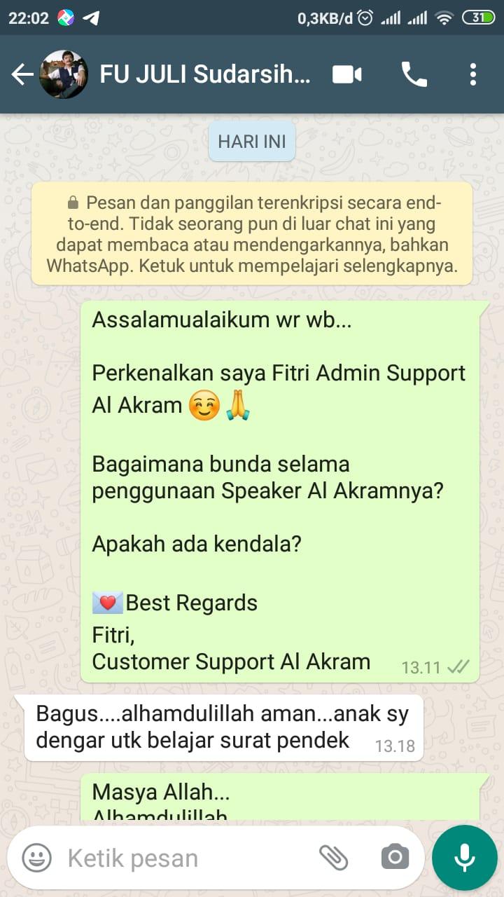 WhatsApp Image 2020-09-16 at 10.26.03 (1)