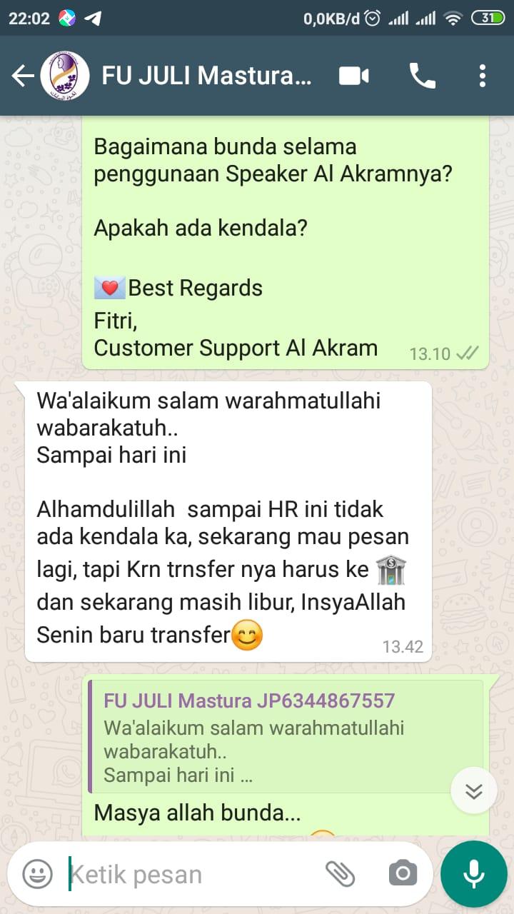 WhatsApp Image 2020-09-16 at 10.26.03